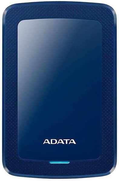 Comprar ADATA HV300 – 5000 GB - disco duro externo 5tb