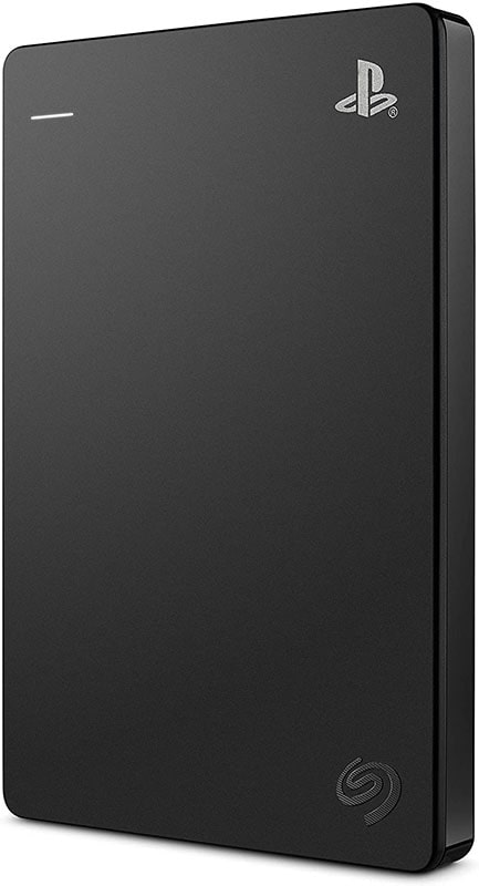 Comprar Seagate Game Drive PS4 STGD2000200-disco duro ps4 externo