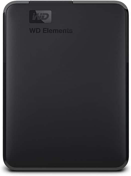 Comprar WD Elements 3000 GB-3tb barato