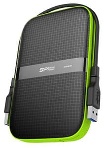 Comprar SP Silicon Power Armor A60 para Xbox One