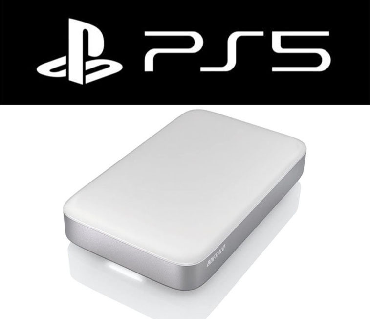discos duros externos para ps5, ultimas noticias