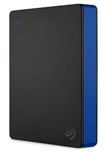 disco duro externo para PS5-Seagate Game Drive