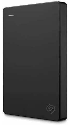 Seagate Portable Drive - disco duro externo para Xbox Series X
