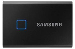 Samsung T7 Portable SSD - almacenamiento xbox series x y s