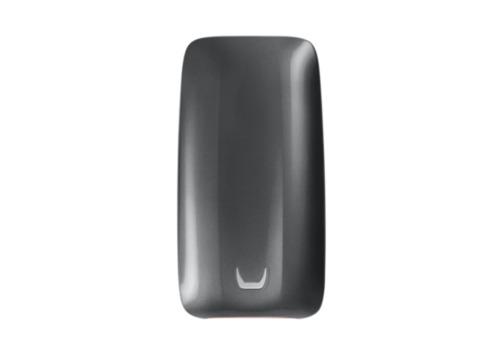 samsung x5 portable ssd Reseña