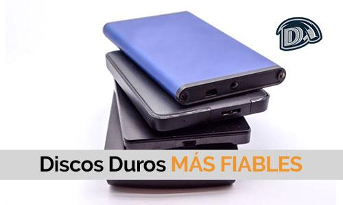 discos duros externos mas fiables