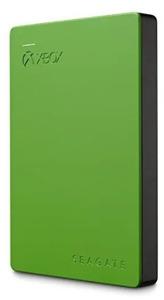 Comprar Seagate Game Drive en color verde - disco duro externo para Xbox One