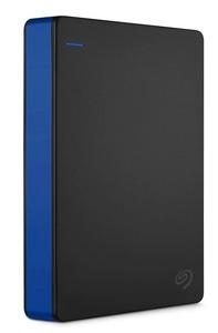 Comprar Seagate Game Drive STGD2000400