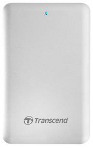 Comprar Transcend StoreJet 500-disco duro thunderbolt