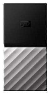 discos duros externos 1tb - WD My Passport SSD