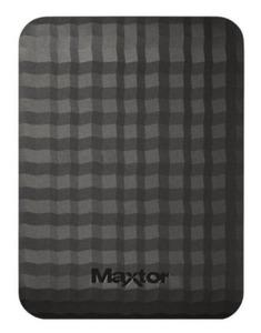 Maxtor STSHX-M101TCBM - disco duro externo 1tb barato