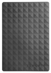 Comprar Seagate Expansion Portable Drive-disco duro 3tb externo