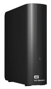 WD Elements Desktop 8 TB-disco duro 8tb