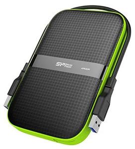 Comprar SP Silicon Power Armor A60 - disco duro externo 5tb