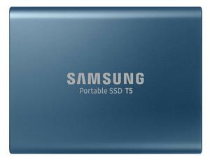 Comprar Samsung T5 SSD 500GB barato