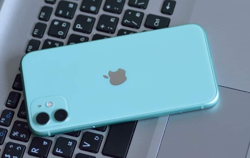 como conectar un disco duro a mi celular (iPhone)