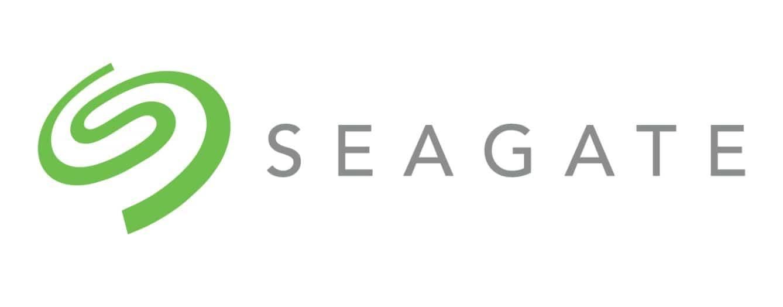 Seagate-empresas fabricantes de discos duros