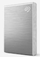 disco duro externo para tv 4k - Seagate One Touch SSD