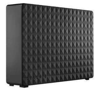 discos duros externos 6tb Seagate Expansion Desktop