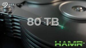 discos duros de 80 tb - discos duros externos de 80 tb