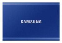 Samsung t7 disco duro externo samsung